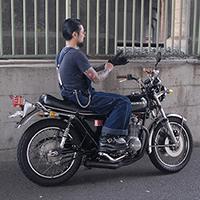 【HONDA】_f0203027_11243468.jpg