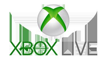 Xbox Liveアカウント_f0182936_2353769.png