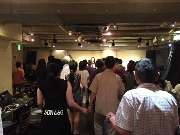6月は東京SON四郎、湘南藤沢SON四郎_a0103940_16352354.jpg