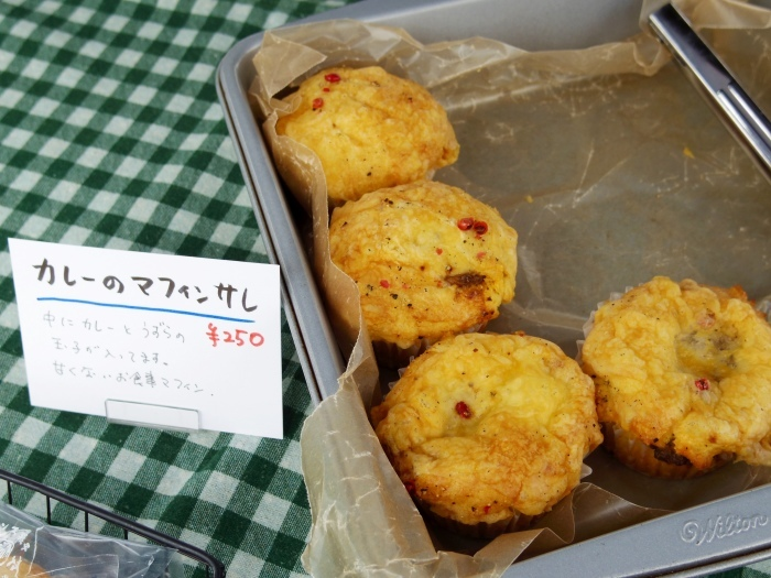 湊川公園手しごと市、終わりました_e0328046_22404665.jpg