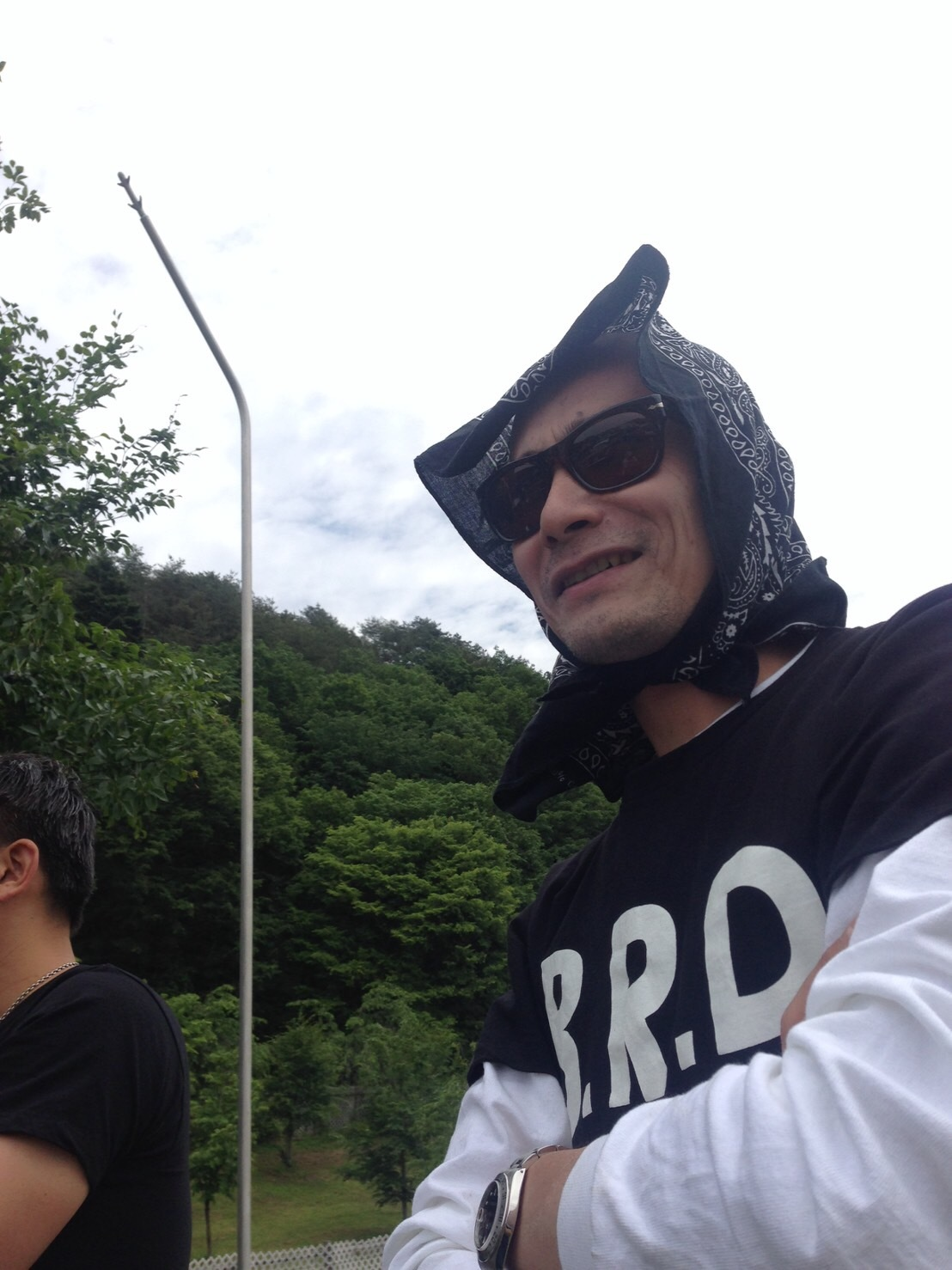 沼田ツーリング_e0354647_17474098.jpeg
