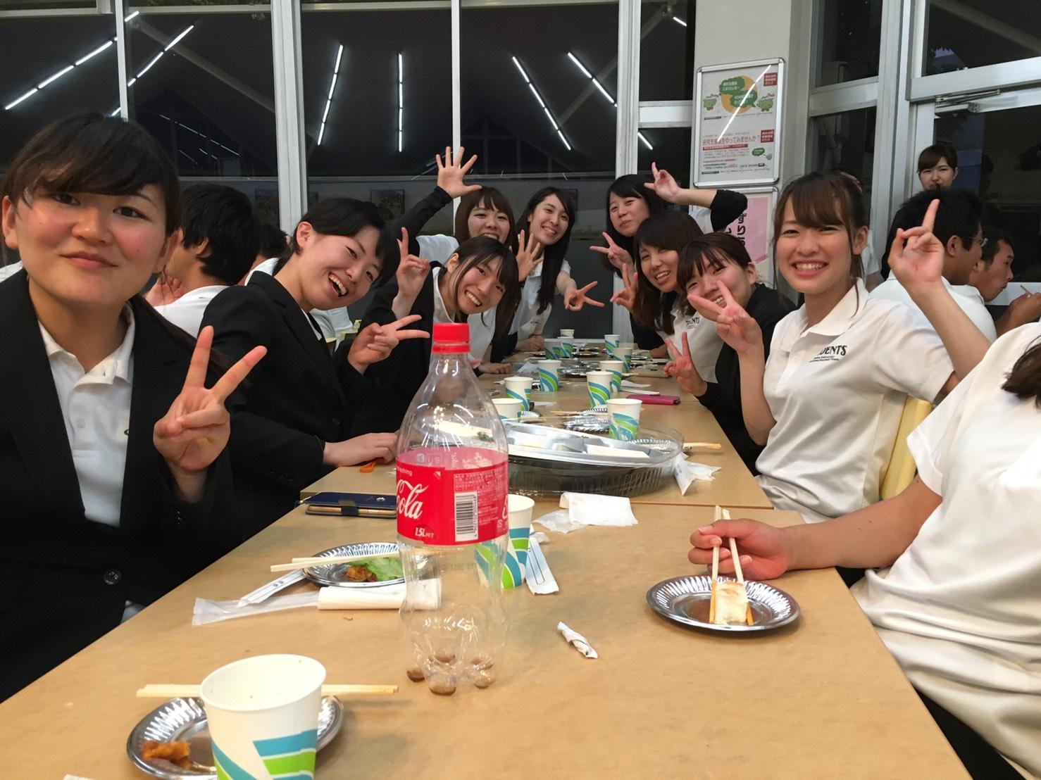阪名戦&Freshman紹介_e0137649_23174491.jpg