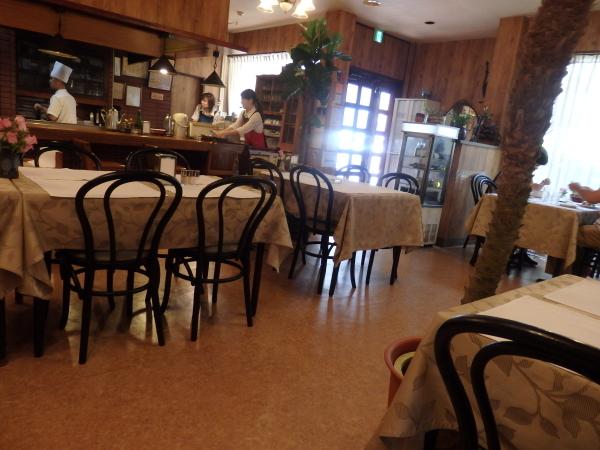 福岡市中央区笹丘に昔からある洋食屋_f0337554_17472024.jpg