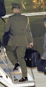 【ヒロシマの陰】 オバマ大統領広島訪問と「核のボタン」 /BBC,朝日、読売 報道に見る_b0242956_7182796.jpg