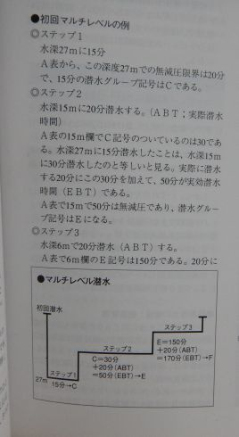 b0075059_08531409.jpg