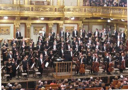 ネルソンスとボストン交響楽団 「マーラー9番」の演奏会から_a0280569_2352429.jpg