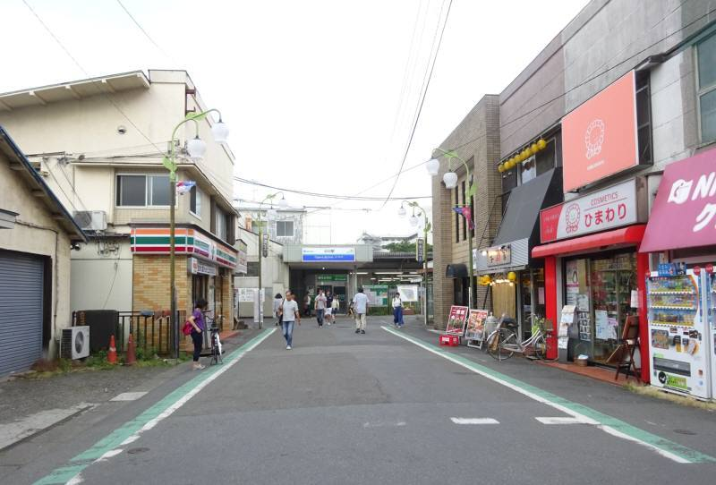 小川駅西口地区市街地再開発準備組合総会_f0059673_21281713.jpg