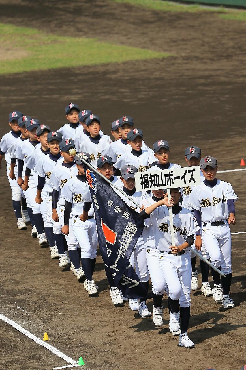 第29回大阪みなづき大会開会式_a0170082_2151570.jpg