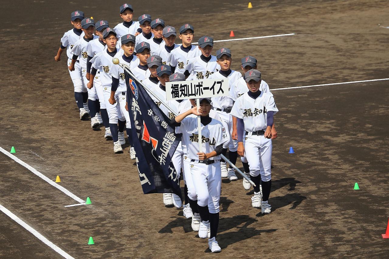 第29回大阪みなづき大会開会式_a0170082_2152146.jpg
