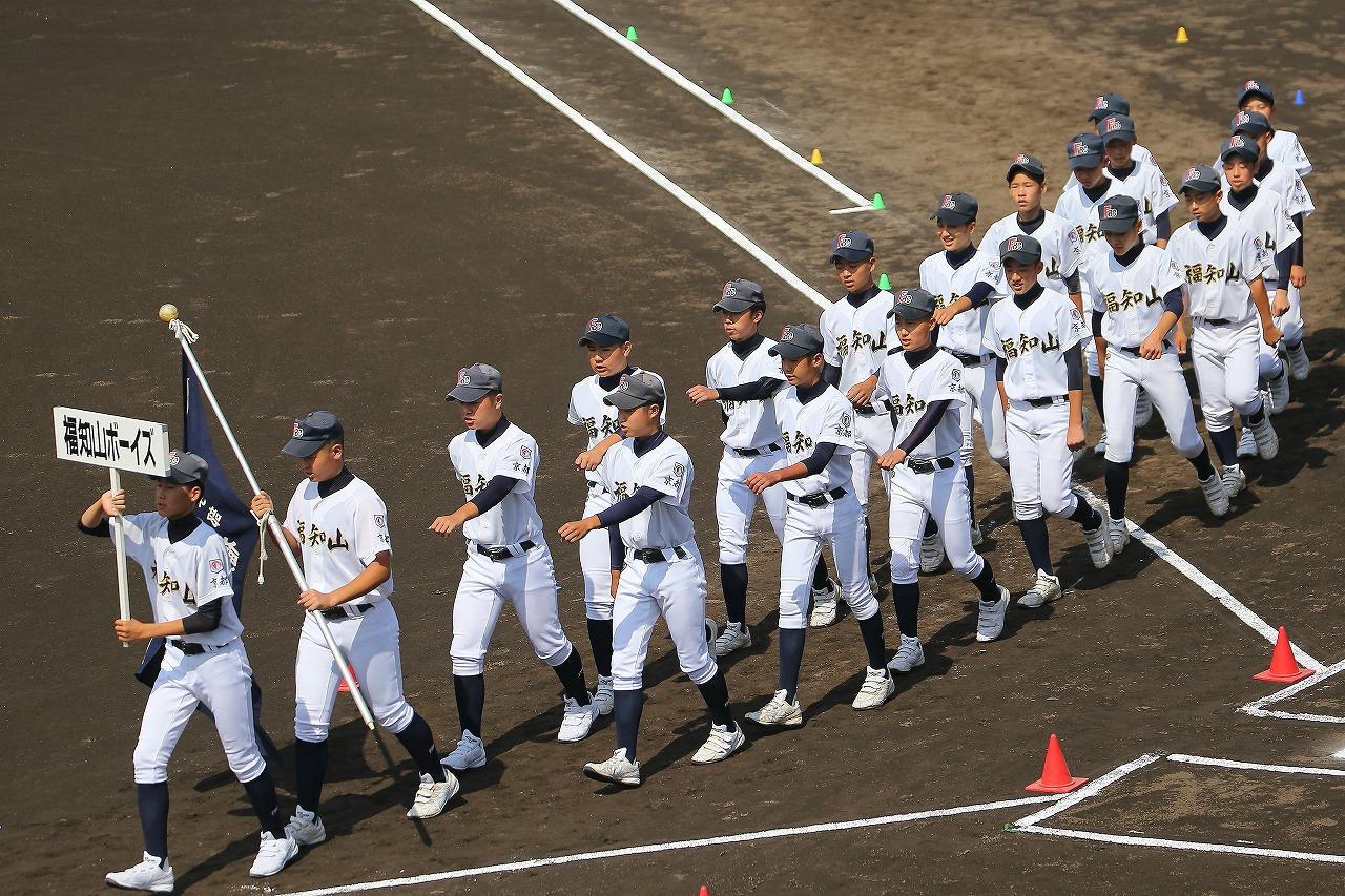 第29回大阪みなづき大会開会式_a0170082_216649.jpg