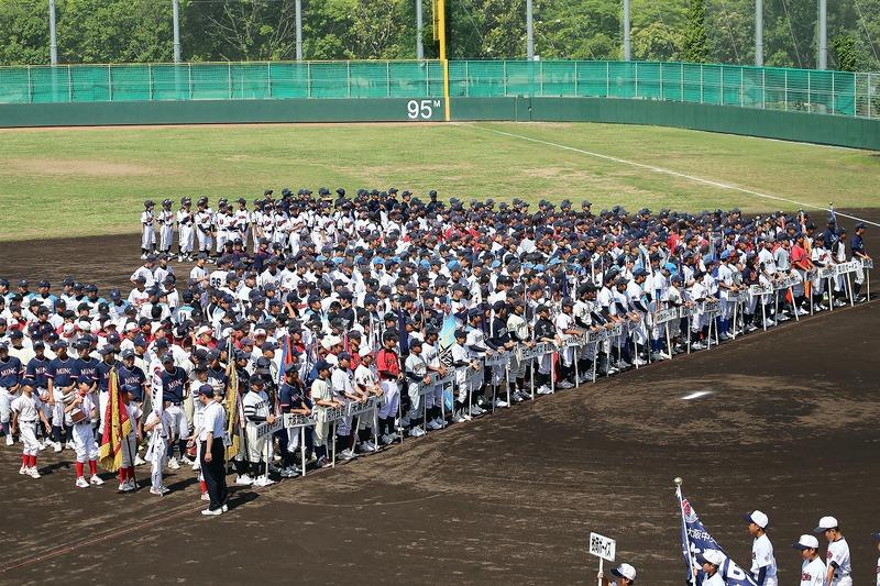 第29回大阪みなづき大会開会式_a0170082_2172018.jpg