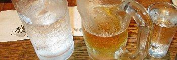 5月28日「新みその会運営検討会」_f0003283_10383999.jpg