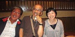 5月28日「新みその会運営検討会」_f0003283_10384220.jpg