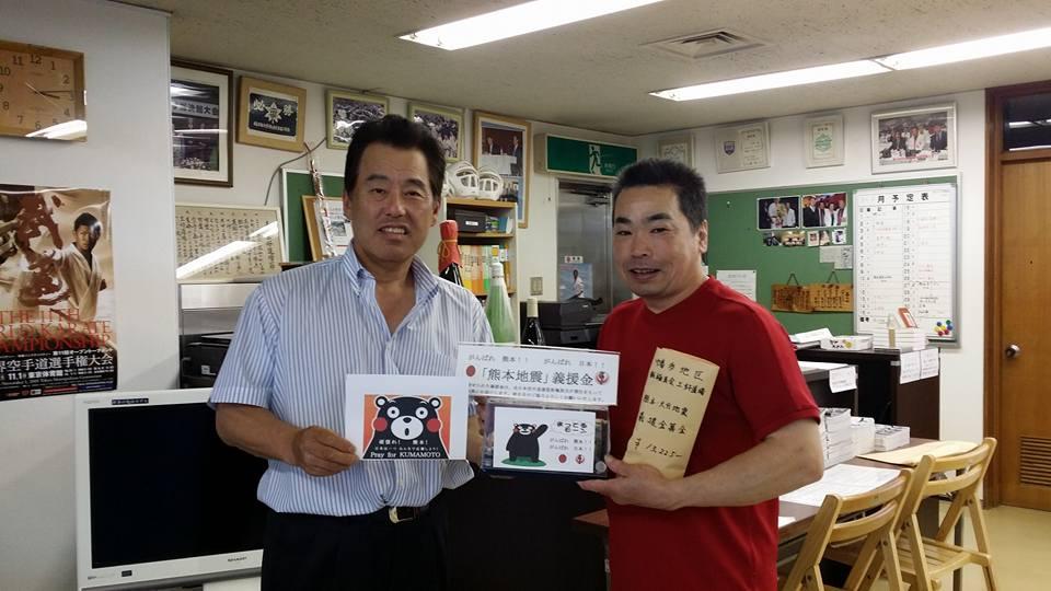 四国、高知から熊本・大分の一日も早い復興を願っています。_c0186691_18354515.jpg