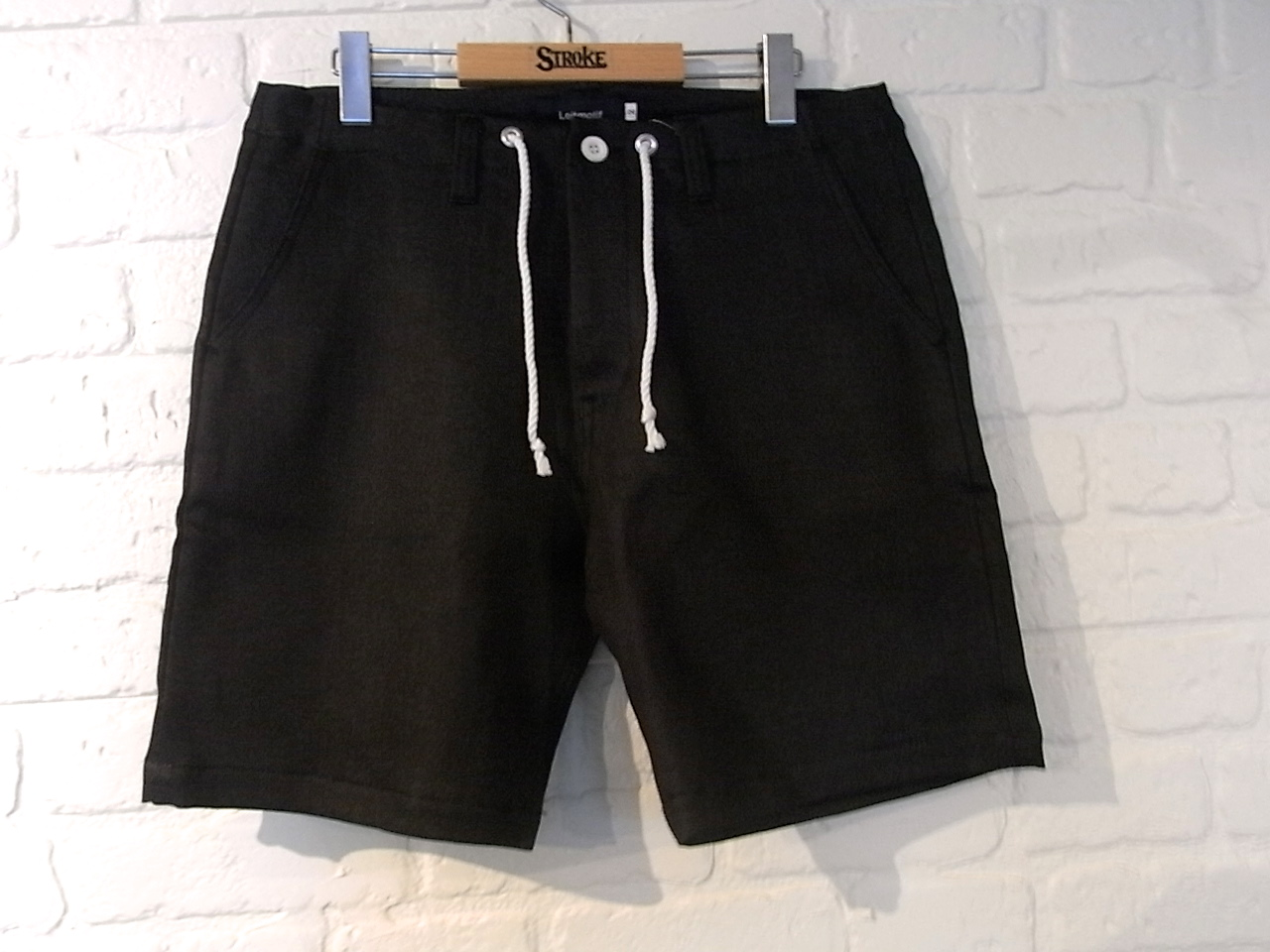 Leitmotif NEW ITEMS!!!!!_d0101000_175633.jpg