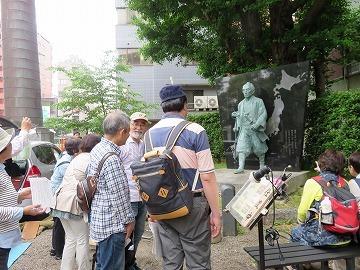 深川散歩_c0187004_09200758.jpg