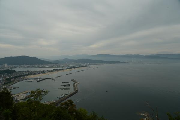 高津子山 _c0367107_15144471.jpg