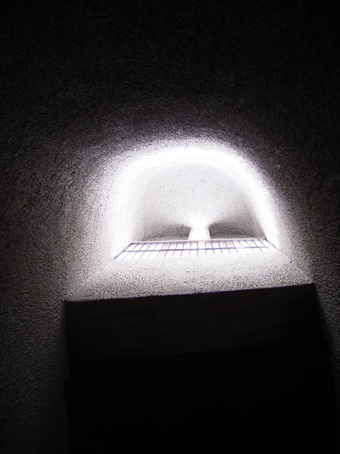 ル・コルビジェの建築_c0195909_8233582.jpg