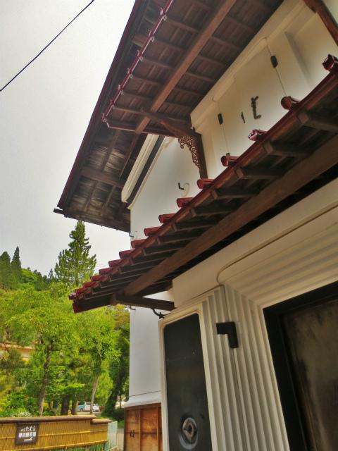 日本一時帰国 四万温泉へ1_b0064411_03421535.jpg