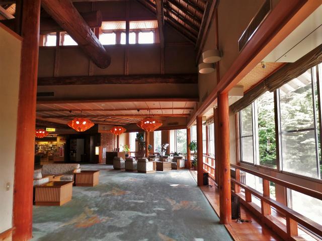 日本一時帰国 四万温泉へ1_b0064411_03472081.jpg