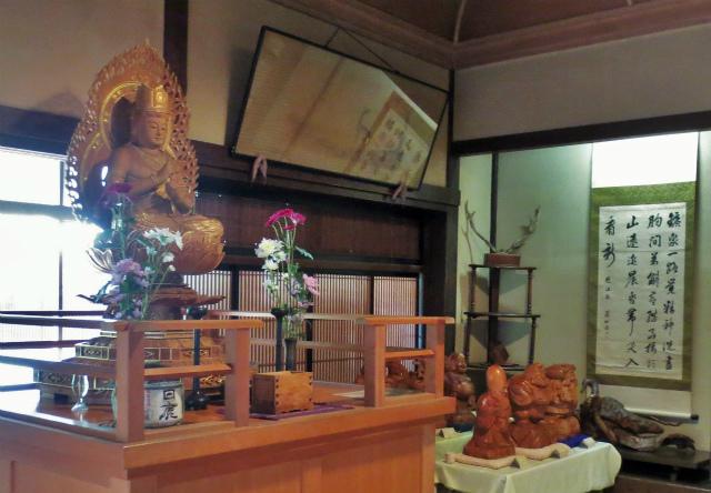 日本一時帰国 四万温泉へ1_b0064411_03521306.jpg