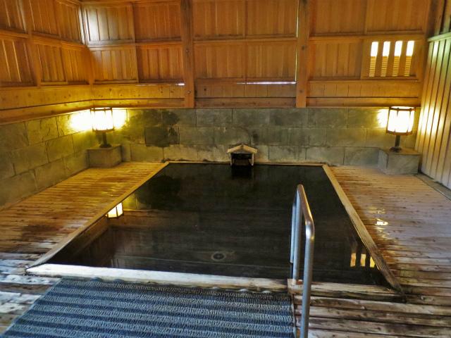 日本一時帰国 四万温泉へ2_b0064411_04025716.jpg
