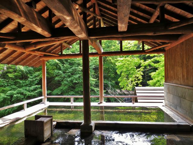 日本一時帰国 四万温泉へ2_b0064411_04055321.jpg