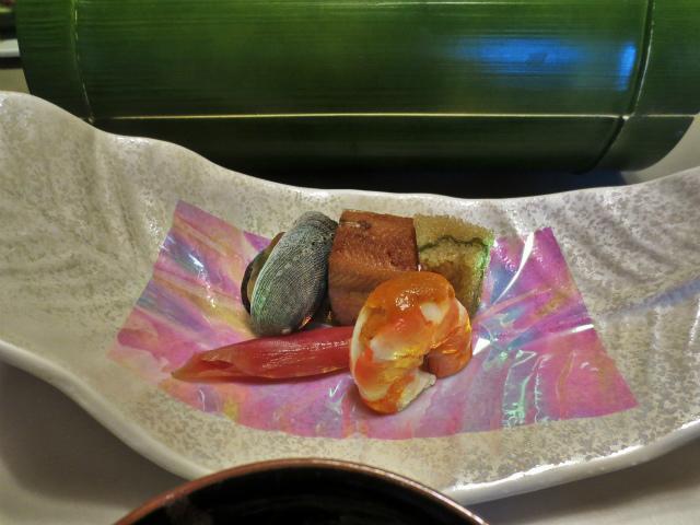 日本一時帰国 四万温泉へ2_b0064411_05061728.jpg