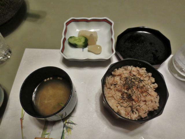 日本一時帰国 四万温泉へ2_b0064411_05085592.jpg