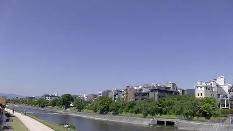 20周年記念〜 5/18(水) 休蹴日 f(^o^;)_a0059812_11555955.jpg