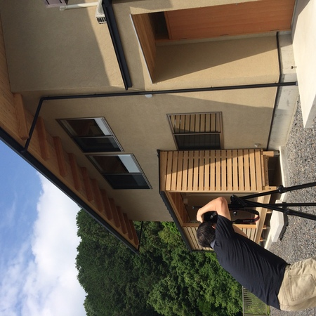 「伊佐美の家」写真撮影_b0179213_112383.jpg