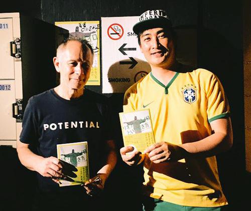 【号外◉史上初】…栄光のブラジルサッカー連盟=CBF@CBF_Futebol の番組がその公式サイトで世界に公開▶_b0032617_1928736.jpg