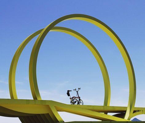 島ごと美術館の生口島サイクリングとスポーツアロマ体験_b0360823_20074149.jpg