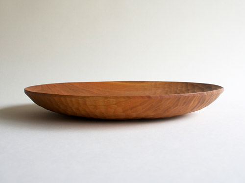 icuraの深いお皿。_a0026127_1923266.jpg