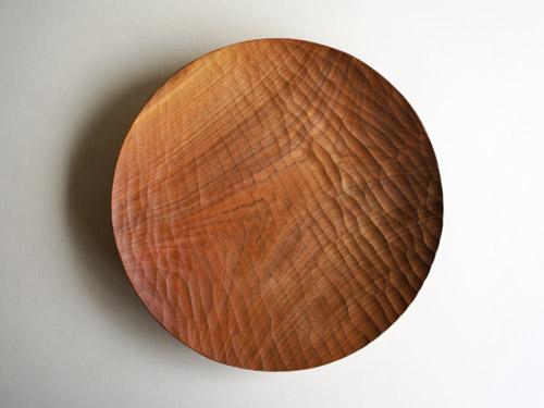 icuraの深いお皿。_a0026127_1924585.jpg