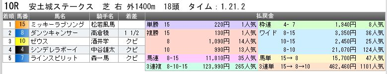 c0030536_849519.jpg