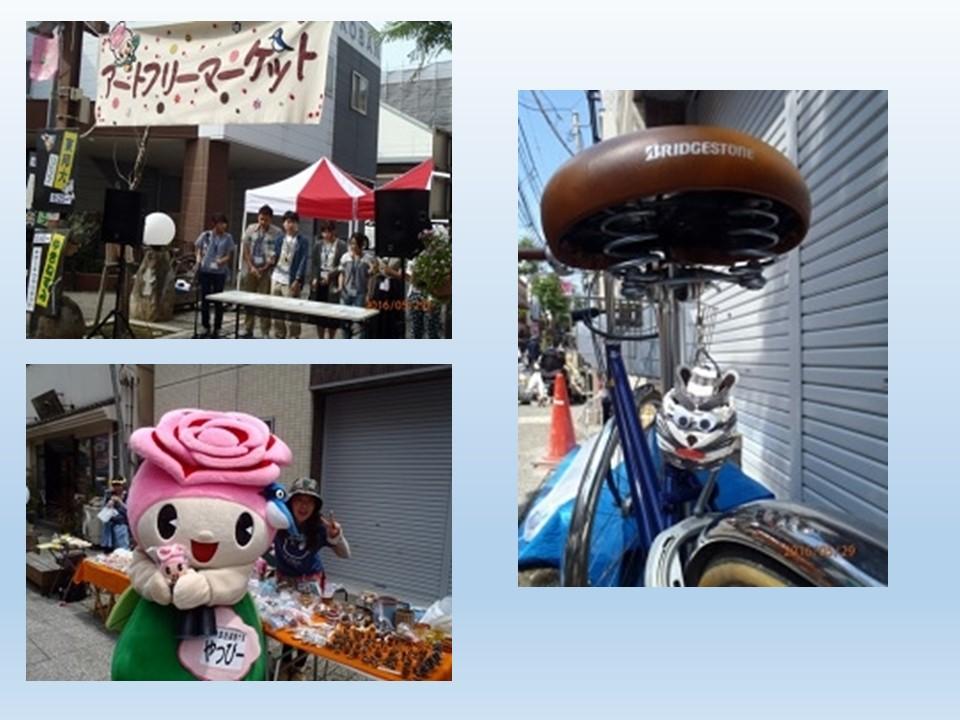 谷津遊路商店街21_b0307537_22453131.jpg