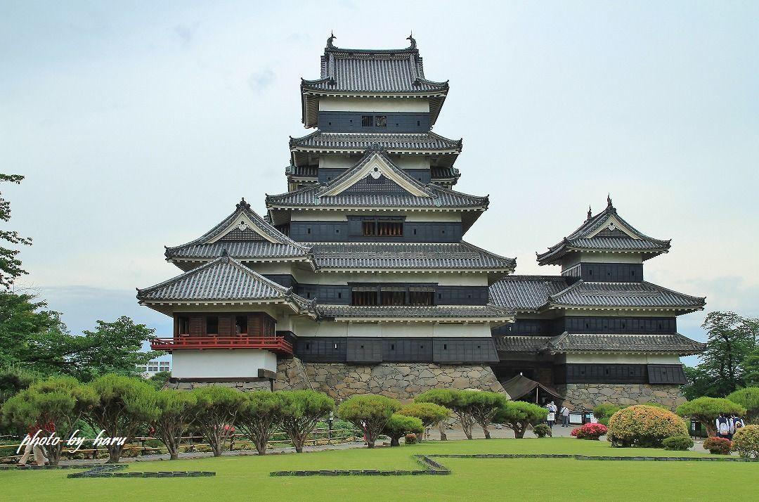 松本城_f0297537_09372697.jpg
