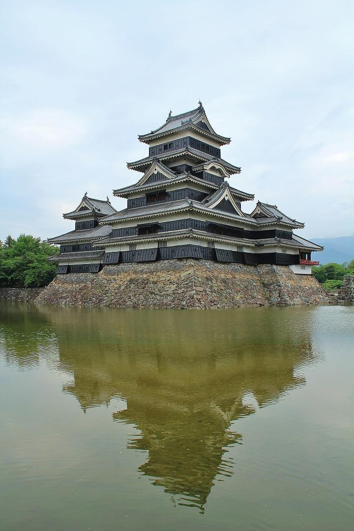 松本城_f0297537_09373302.jpg