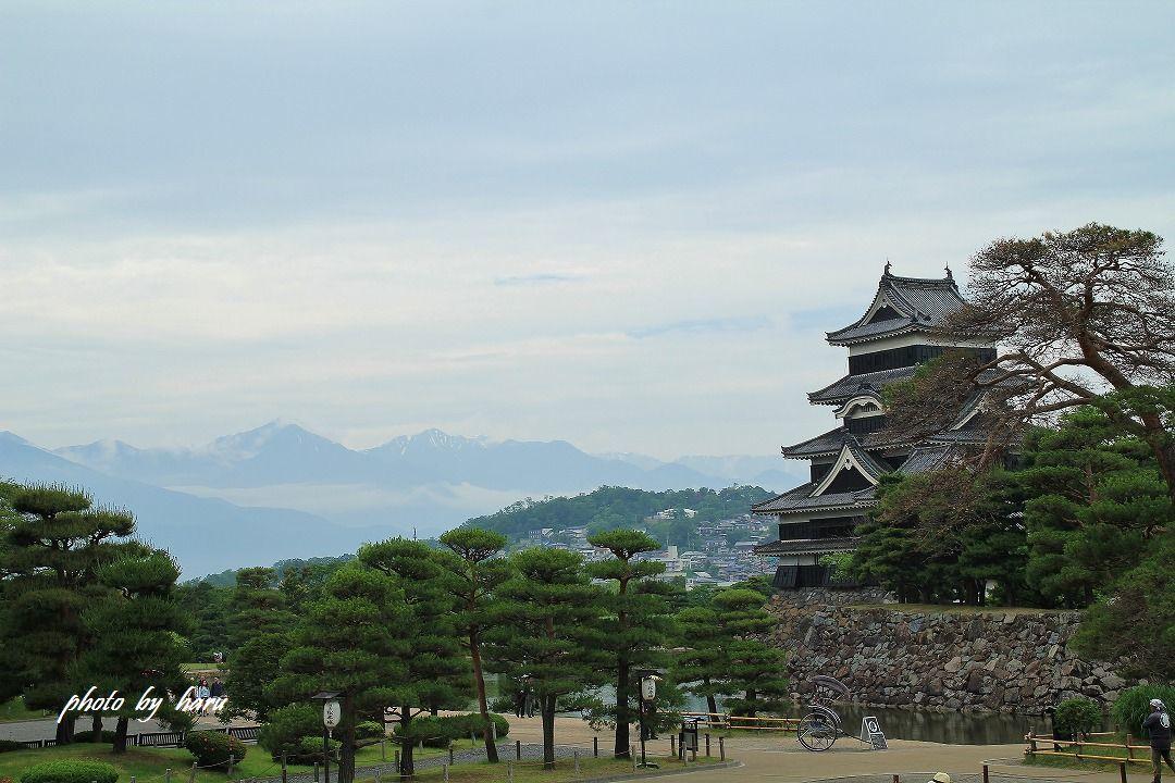 松本城_f0297537_10264748.jpg