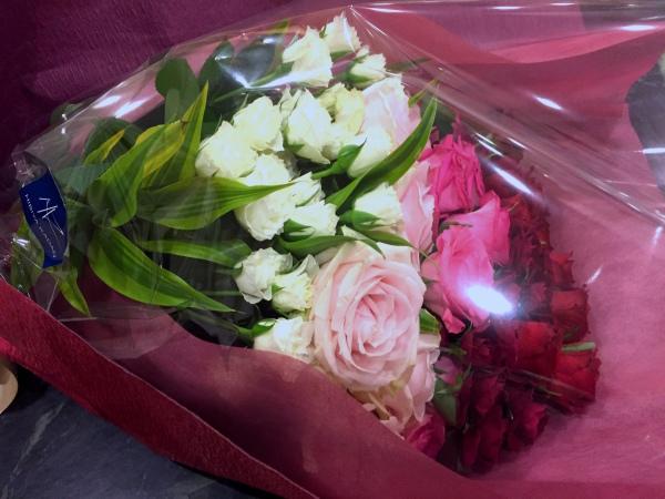 当たり前の日が愛おしい あなたの誕生日に寄せて_b0102247_21450217.jpg