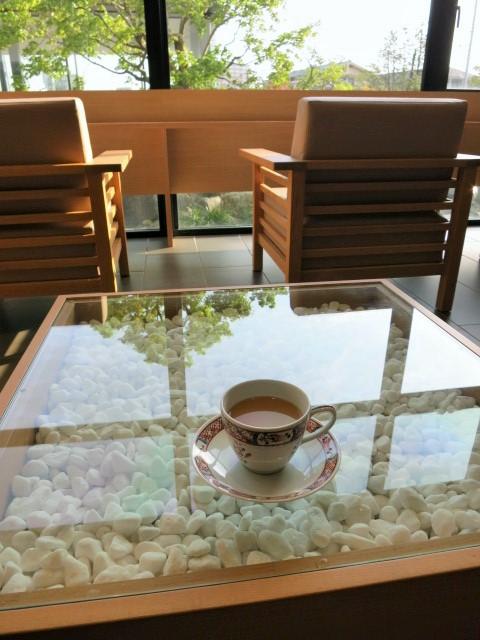春の金沢1泊2日旅 ⑧彩の庭ホテルの朝食_f0236260_2143522.jpg