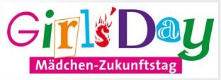 ドレスデンはドイツで最も女性が住みやすい街_c0166264_23144992.jpg