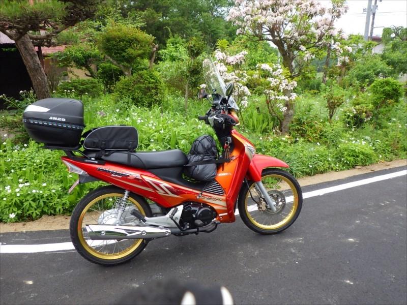 b0080681_20104118.jpg