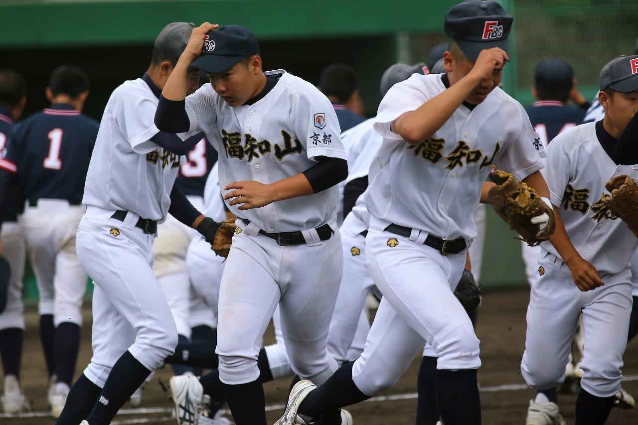 第29回大阪みなづき大会 vs大阪箕面ボーイズ1_a0170082_19424813.jpg