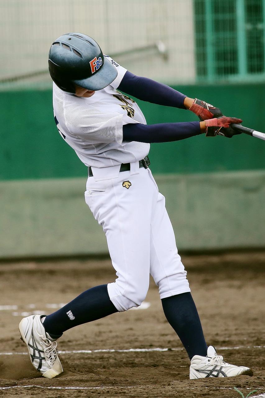 第29回大阪みなづき大会 vs大阪箕面ボーイズ1_a0170082_19455718.jpg