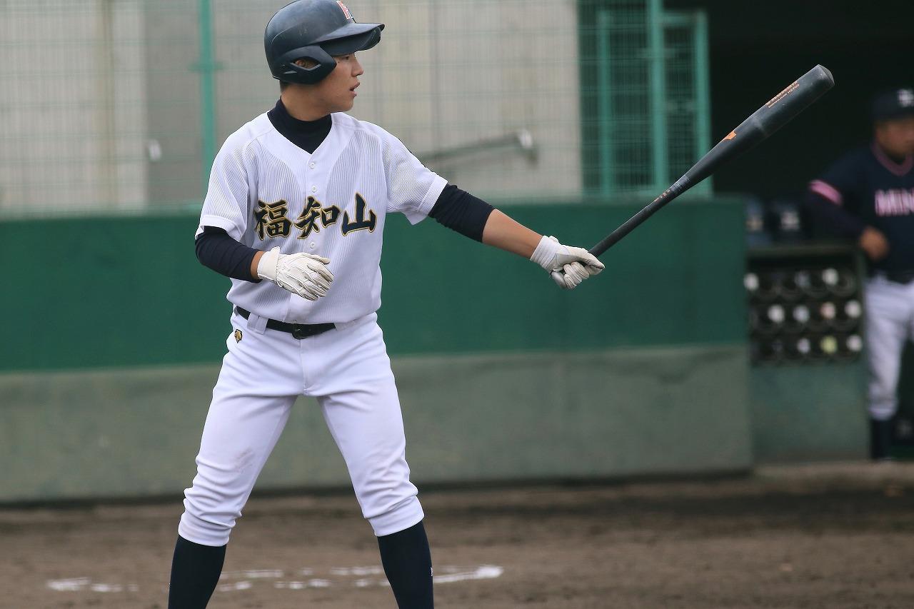 第29回大阪みなづき大会 vs大阪箕面ボーイズ1_a0170082_19465490.jpg