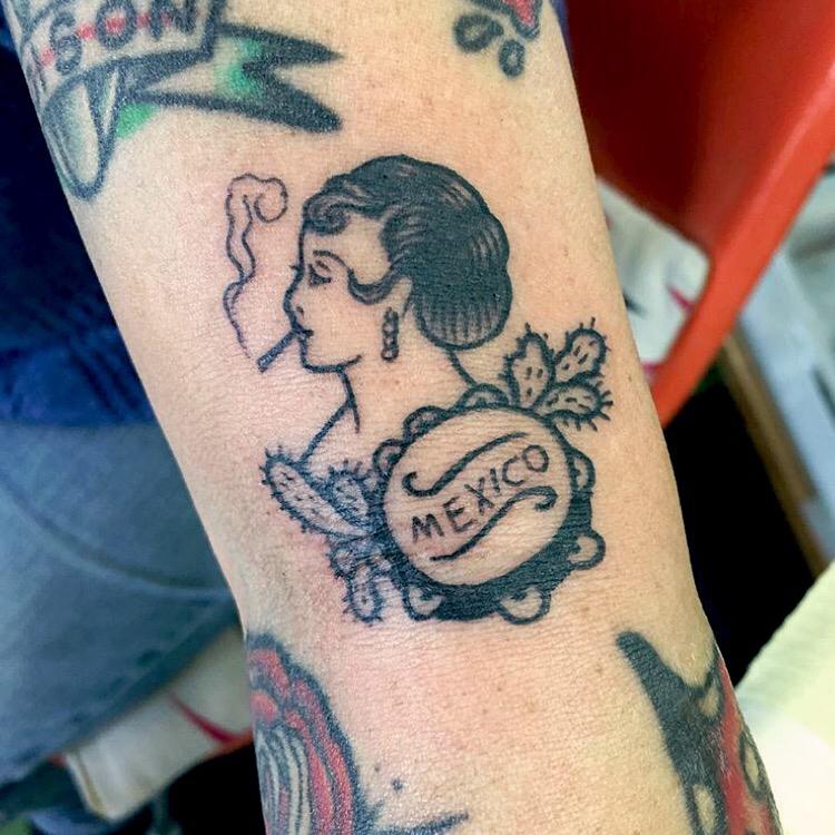 tattoos_c0198582_14463503.jpg