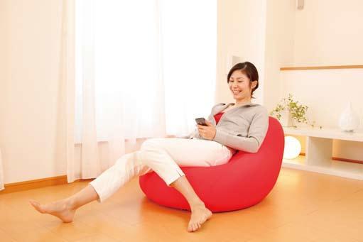 県内企業が日本・世界に誇る優れたものづくりを紹介します_a0133583_13234444.jpg
