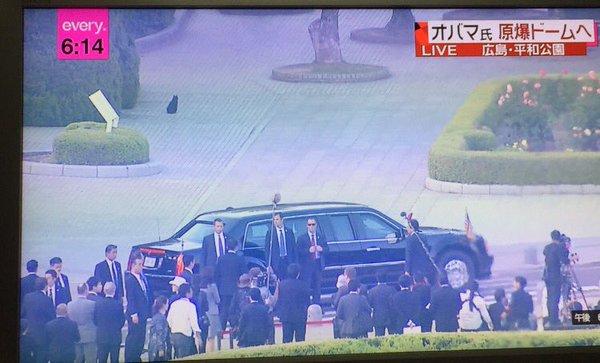日本人に恨の精神を求める朝日新聞_d0044584_11553517.jpg
